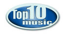 Label_TOP10